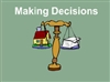 Making Decisions Whiteboard Lesson