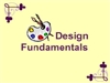 Design Fundamentals Interactive Whiteboard Lesson