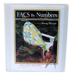 FACS By Numbers