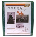 Home Ecology