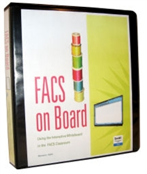 FACS On Board