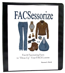 FACS Education resource