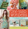 101 One-Yard Wonders