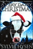 A Very Dairy Christmas