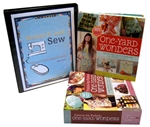 Design It Just Sew Bundle